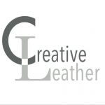 Creative Leather