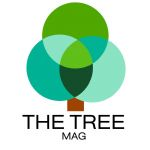 The Tree Mag